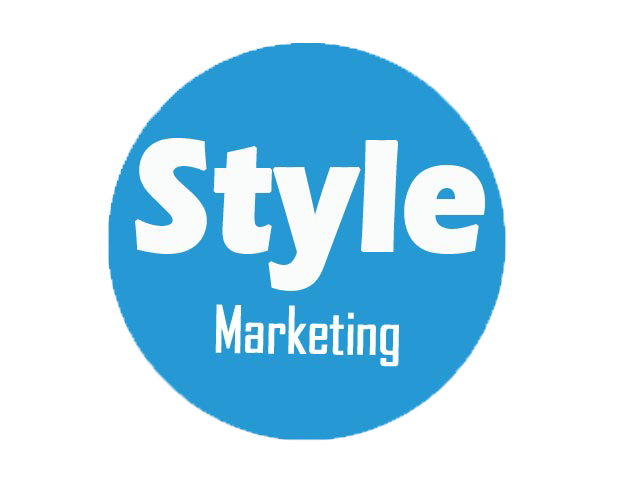 Stylemarketing